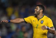 Hulk(Foto: Getty Images)