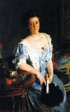 Image result for cecilia beaux