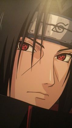 (y/n) Uchiha joined the anbu black ops after her former lover Itachi Uchiha assassinated the entire clan , also attempting to kill you as well . Itachi Uchiha, Naruto Shippuden Sasuke, Naruto Art, Madara Wallpapers, Animes Wallpapers, Naruto Wallpaper Iphone, Photo Naruto, Mega Anime, 8bit Art