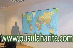 Dunya_siyasi_haritasi_G