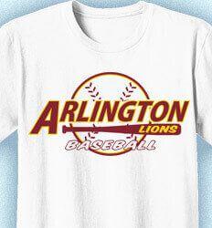 Baseball Shirt Designs - Custom Baseball T-Shirt Designs: Click 52 NEW Team Designs. Order Now - Baseball Team Practice Shirts Baseball Shirt Designs, Baseball Shirts, Team T Shirts, Tops, Women, Fashion, Moda, Fashion Styles, Fashion Illustrations