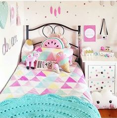 Girls Bedroom Ideas for Small Rooms, Girl Bedroom Ideas 8 Year Old You wanna try this idea? Girls Bedroom Ideas for Small Rooms, Girl Bedroom Ideas 8 Year Old You wanna try this idea? Girls Bedroom Colors, Girl Bedroom Designs, Bedroom Girls, Preteen Bedroom, Trendy Bedroom, Girls Bedroom Storage, Girls Bedroom Furniture, Furniture Dolly, Bedroom Organization