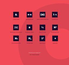 Choplin Free Font - Fontfabric™