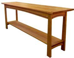 Rockland-Sofa-Table-Side-SM-Wht.jpg (600×477)