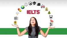 7 IELTS Misconceptions Related to IELTS! http://mrclassin.blogspot.in/2017/10/7-ielts-misconceptions-related-to-ielts.html