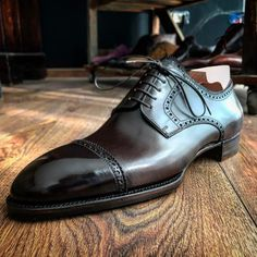 Sock Shoes, Shoe Boots, Leather Men, Leather Shoes, Best Shoes For Men, Shoes Men, Gentleman Shoes, Derby, Only Shoes