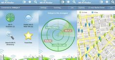 Ten apps to save you time and money on your next business trip - The Globe and Mail