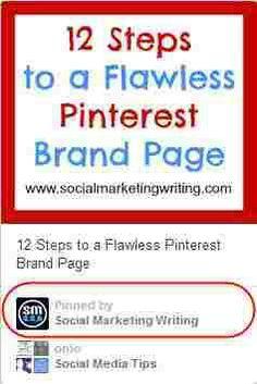 http://www.socialmediaexaminer.com/how-to-get-more-pinterest-followers/