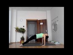 Get addicted to yoga (Hungarian)- Day 2 Nap, Tai Chi, Yoga, Health, Youtube, Furniture, Fitness, Home Decor, Decoration Home
