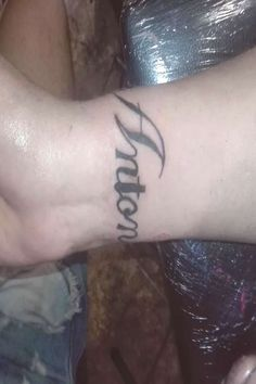 #tattoodesign #tattoolyrics #antonio #people #more #one #or ~Antonio~ #tattoodesign #tattoolyricsYou can find Tattoo lyrics and more on our website.~Antonio~ #tattoodesign #tattoolyrics