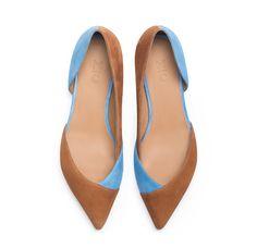 Pe17 Sur 42 Les Du Pinterest Chaussures Tableau Images Meilleures vwSqwTY