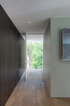 47 Best AAb - around architecture in Belgium images in 2019