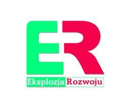 Zwycięskie logo konkursowe