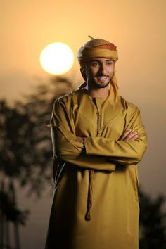 Majid bin Mohammed bin Rashid Al Maktoum