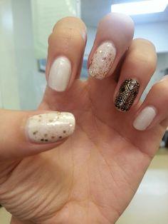 My naiils :)