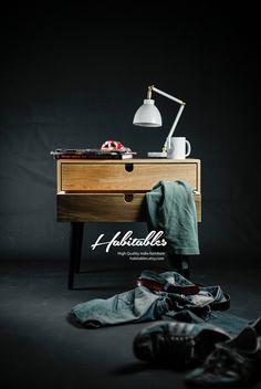 https://www.behance.net/gallery/24660631/Big-Nightstand-Bed-SIde-Table-in-Solid-Oak