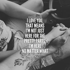 I'm Here No Matter What love love quotes relationship quotes relationship quotes and sayings