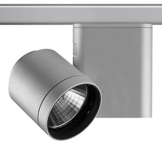 Pure Spot Lighting   Contemporary Designer Lighting by FLOS