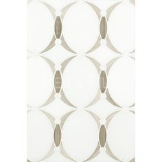 INNOVATIVE COLLECTIONS ___ :: Pera Tile ::.