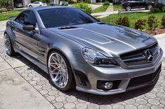 Mercedes_r230_sl65_amg_1.jpg 1024×682 pikseli