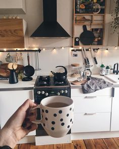 """4,812 Likes, 41 Comments - Dagmara Fajks (@roomor_) on Instagram: """"• Good Morning Everyone • Dzień dobry Kochani  To nie jest zdjęcie z dzisiejszego poranka ☺️…"""""""