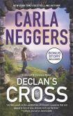 Declan's Cross: Sharpe & Donovan Series Book 3