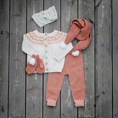 Baby Knitting Patterns, Romper, Threading, Overalls, Short Jumpsuit, Romper Clothing, Romper Suit, Rompers
