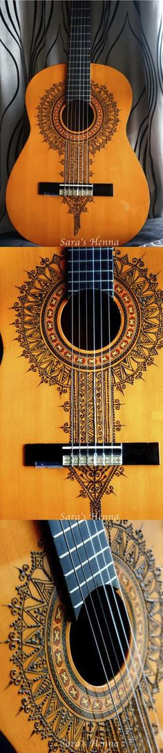"""Entry for Round 2: """"Moroccan Melody""""; I wanted to create a design that works in harmony while being complex and intricate to reflect the true nature of Moroccan Art! VOTE for my design - Just click on the heart!:D xxx"""