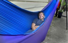 your p e a c e behold bungee hammock is waiting to embrace you in this cool airy lightweight your p e a c e behold bungee hammock is waiting to embrace you in      rh   pinterest