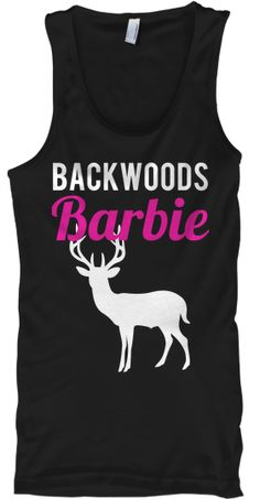backwoods Barbie. Country girl t short. Get in my closet. Cow girl.<3 LOVE times infinity!