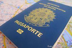 Boa tarde!!! Hoje tem POSTAGEM NOVA no nosso site! Hoje contamos a nossa péssima experiência de termos sido roubados em Portugal! Corre lá no nosso site: www.rodasnospes.com!  #rodasnospes #blogrodasnospes #blogdeviagem #sitedeviagem #trip #passaporte #travelblog #travelblogger #blog #blogger #relatosdeviagem #fantrip #blogmochilando #omelhormesdoano #roubo #furto #viagem #viajar #turismo #turistando by rodasnospes