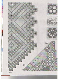 Foto: Hardanger Embroidery, Needlework, Scrap, Album, Crafty, Rugs, Google, Home Decor, Patterns