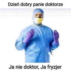 Polish Memes, Funny Images, Trending Memes, Haha, Jokes, Humor, Fictional Characters, Life, Humorous Pictures