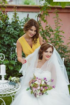 Andrada and Stefan – Fotografii de Nunta Nasa, Wedding Dresses, Fashion, Bride Dresses, Moda, Bridal Wedding Dresses, Fashion Styles, Weeding Dresses, Weding Dresses