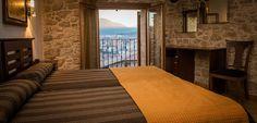 Oferta Matarranya Low Cost, Hotel El Castell Valderrobres
