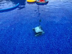 Cleaning Above Ground Pool, Above Ground Pool Vacuum, Best Above Ground Pool, In Ground Pools, Pool Cleaning, Deep Cleaning, Best Robotic Pool Cleaner, Swiming Pool, Cool Things To Buy