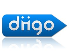 Diigo is one of the 2 best social bookmarking sites. Access/save your links from anywhere, highlight, and annotate. Technology Tools, Technology Integration, Educational Technology, Bookmarking Sites, Web 2.0, Instructional Design, Teacher Tools, Student Engagement, Too Cool For School