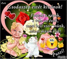 Joy, Humor, Have A Good Night, Humour, Glee, Moon Moon, Happiness, Jokes, Funny