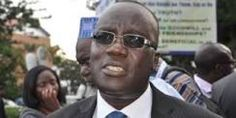 I Will Die If Akufo-Addo Is Not Elected President...