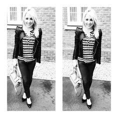 M A R T Y N E @martyneh Instagram photos   Websta