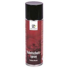 Odpudzovač NEXTZETT Tschuss Marder, prípravok proti kunám, 300 ml Cleaning Supplies, Soap, Bottle, Cleaning Agent, Flask, Soaps
