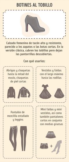 Sneakers mujer looks 30 best ideas Prado, Look Fashion, Fashion Tips, Fashion Design, Fashion Websites, Winter Fashion, Looks Teen, Short Leather Jacket, Fashion Infographic