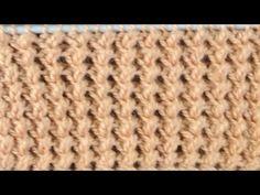 ec2b50964cd3 Knitting Pattern 184   बुनाई डिज़ाइन 184