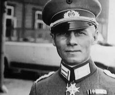Johannes Erwin Eugen Rommel -BGM1222039