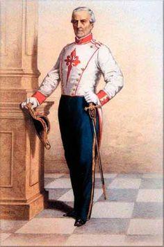 Joaquín Sangrán y Domínguez, marqués de los Ríos