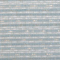 DecoratorsBest - Detail1 - D 15444-19 - 15444 - 19 Aqua - Fabrics - - DecoratorsBest