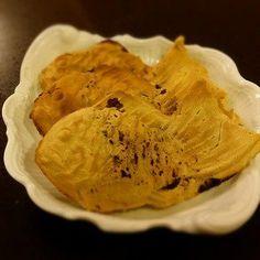 東京の たい焼き食べ歩き!老舗御三家の天然ものから羽根付きまで人気おすすめ店ランキング