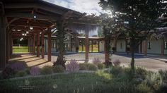 Clayton Vance is a Heber City, Utah based Architect and Artist focused on producing custom homes and small commerical buildings. Heber City, Design Firms, Urban Design, Service Design, Custom Homes, Landscape, Architecture, Building, Arquitetura