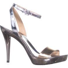 1cb60b836395 MICHAEL Michael Kors Catarina Sandal Platform Sandals 130