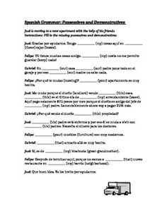 this worksheet features a dialogue between two female friends about to leave on holiday for. Black Bedroom Furniture Sets. Home Design Ideas